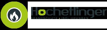 HOCHETLINGER